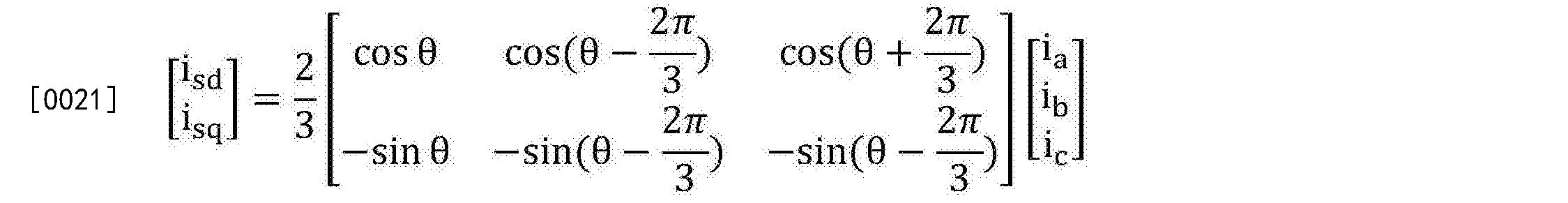 Figure CN103956955BD00061