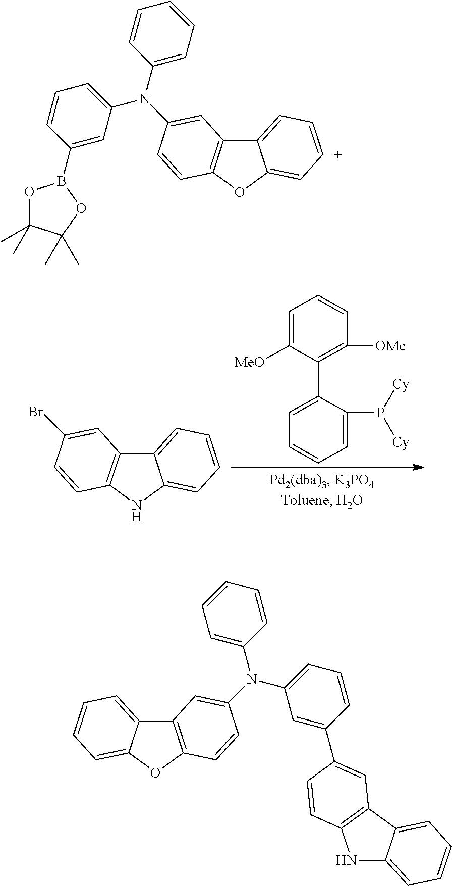 Figure US09324949-20160426-C00309