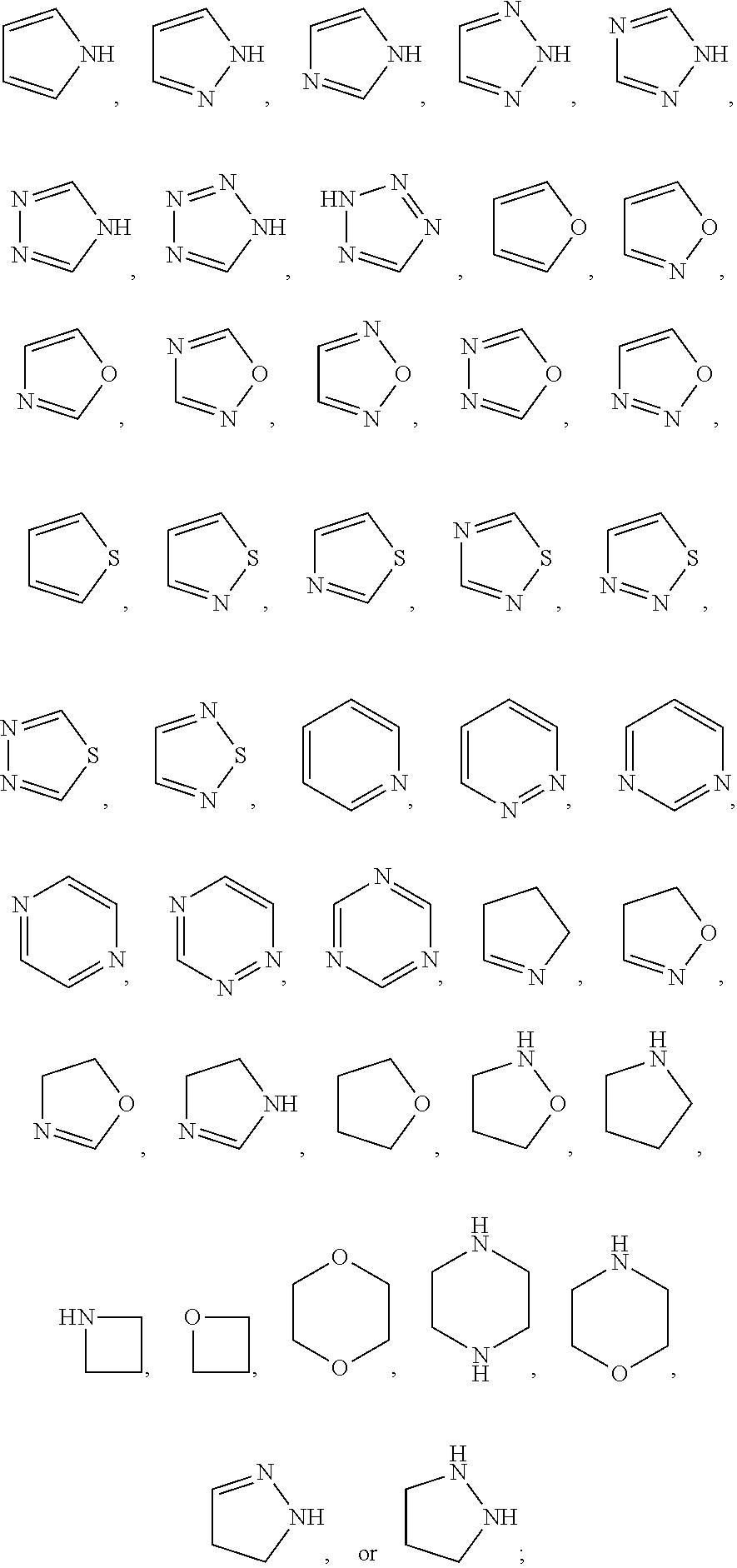 Figure US09657007-20170523-C00003