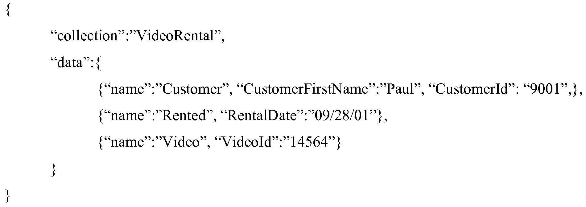 Figure 112015099579357-pct00003