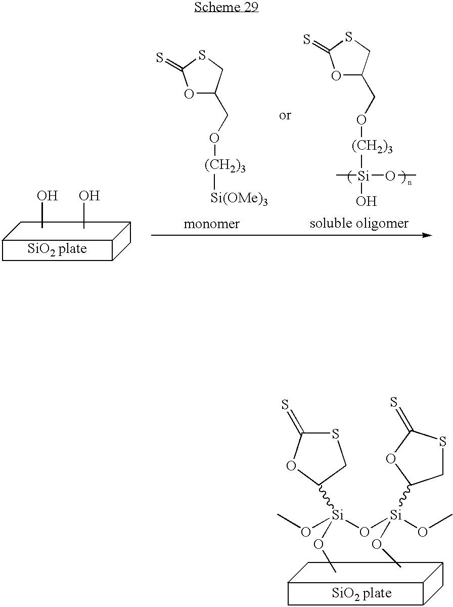 Figure US07432381-20081007-C00045