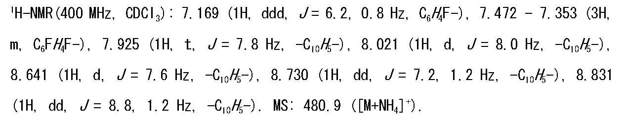 Figure JPOXMLDOC01-appb-M000037