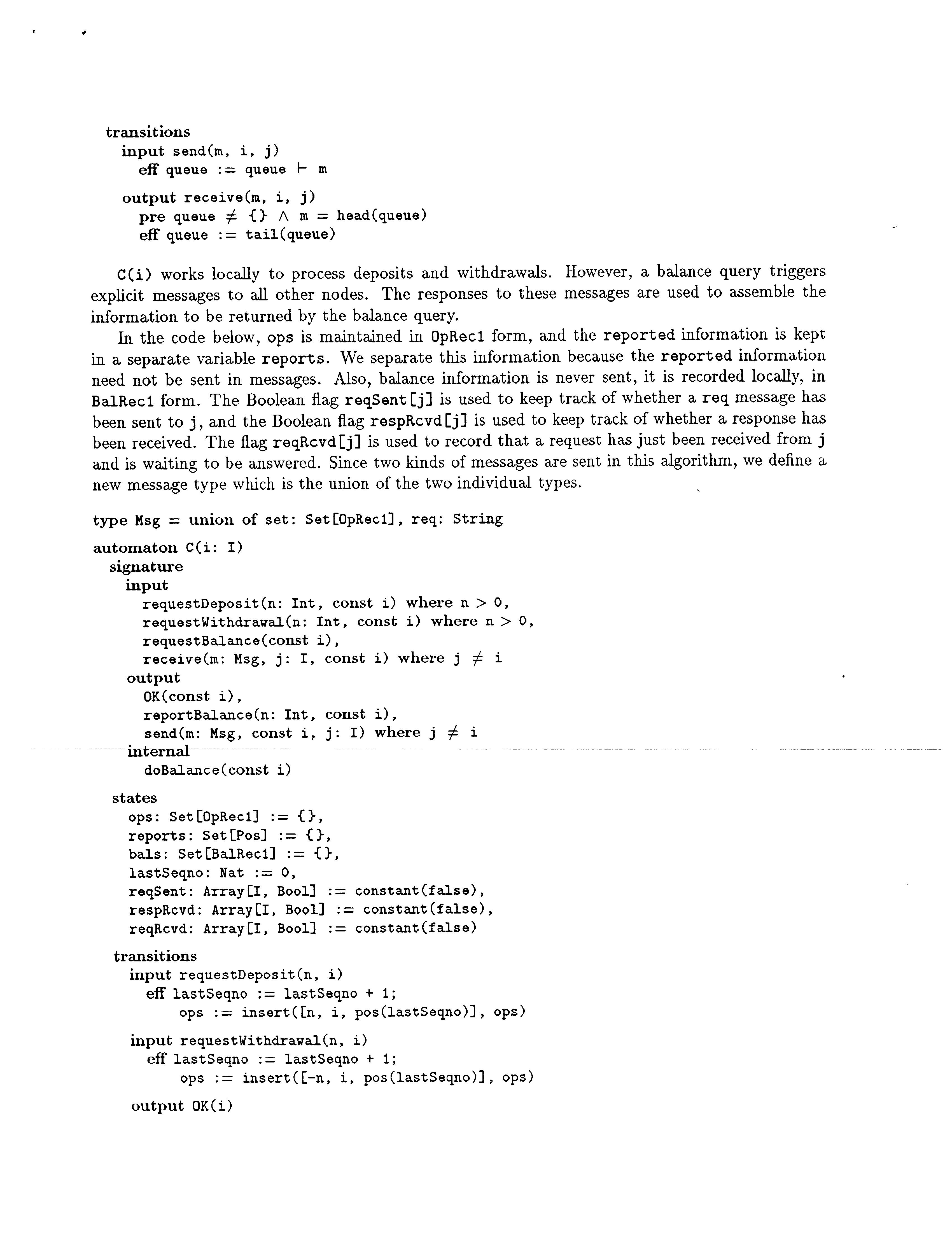 Figure US06289502-20010911-P00066