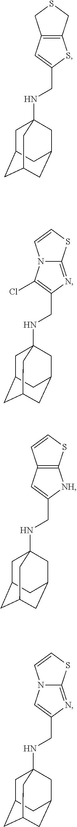 Figure US09884832-20180206-C00023