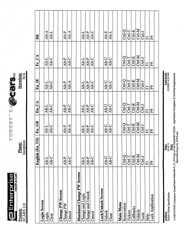 Figure US20030125992A1-20030703-P01337