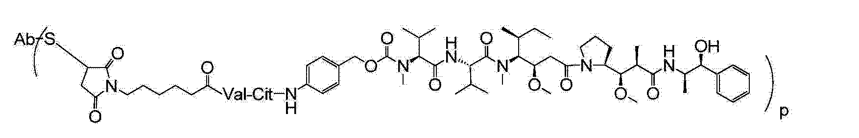 Figure CN104411721AD00153