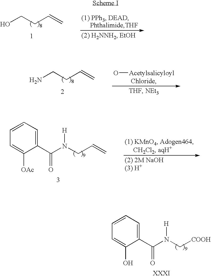 Figure US20050186176A1-20050825-C00064