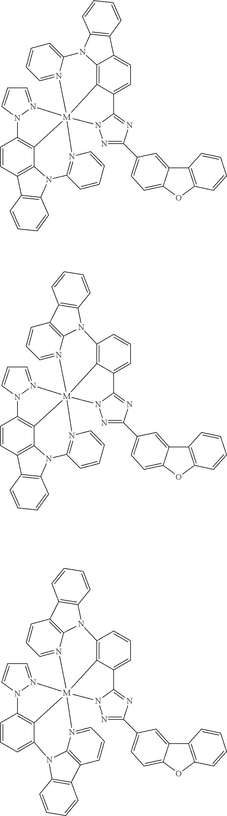 Figure US09818959-20171114-C00290