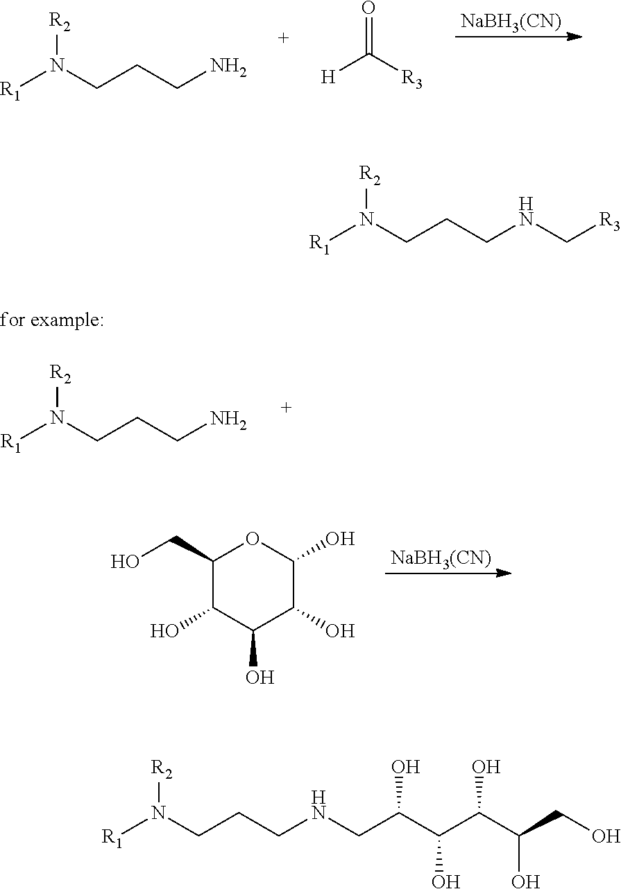 Figure US08969353-20150303-C00347