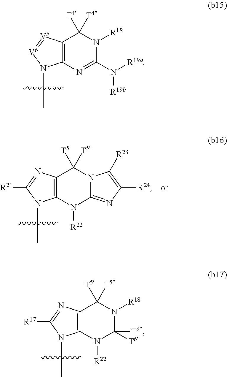 Figure US08664194-20140304-C00101