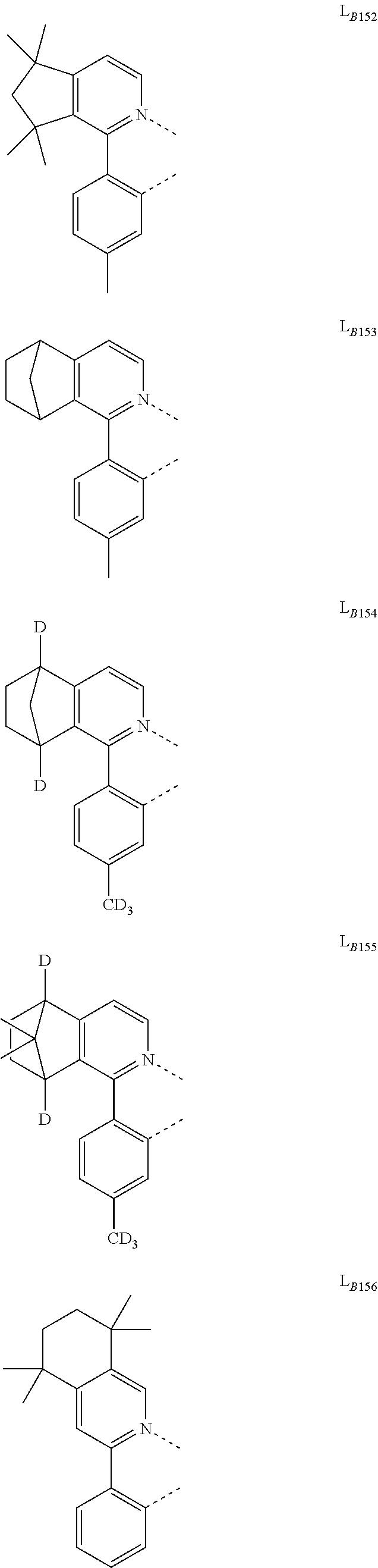 Figure US09929360-20180327-C00247