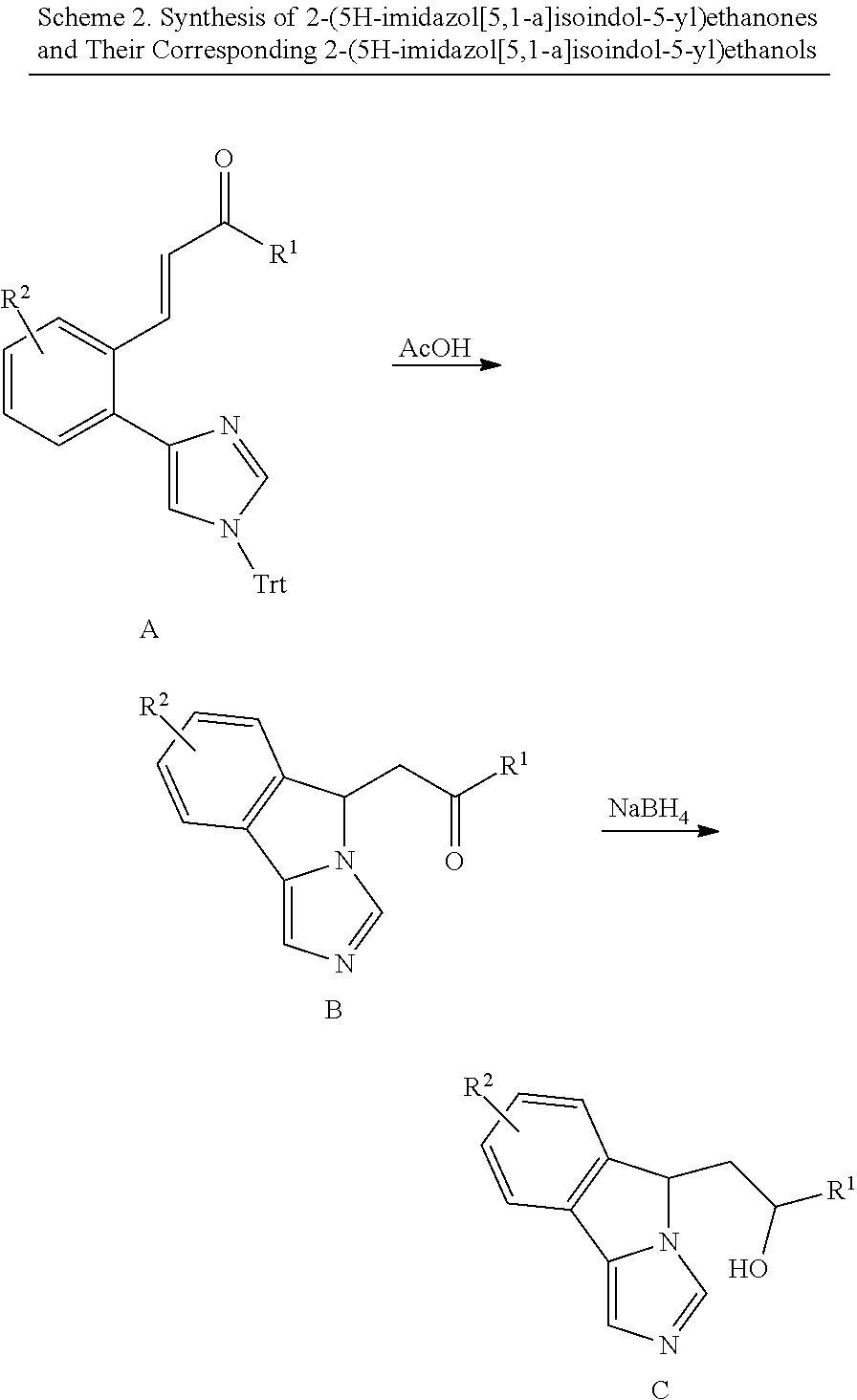 Figure US20160002249A1-20160107-C00271