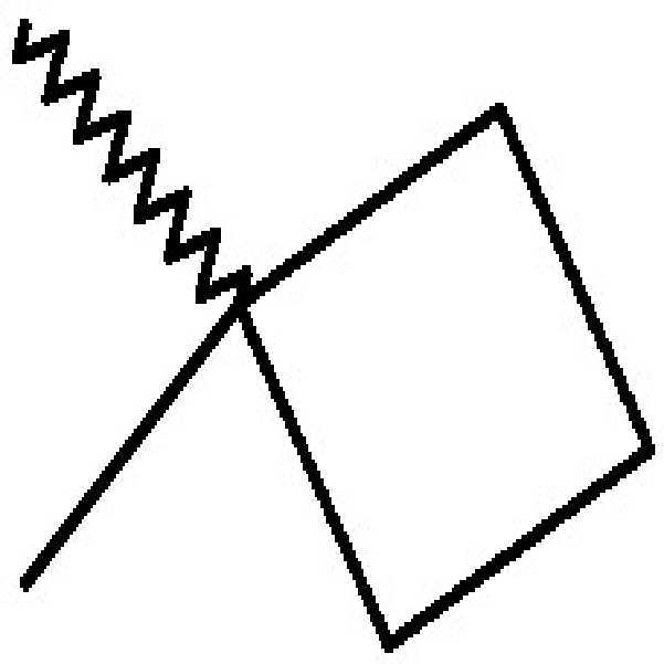 Figure 112010048897674-pat00059