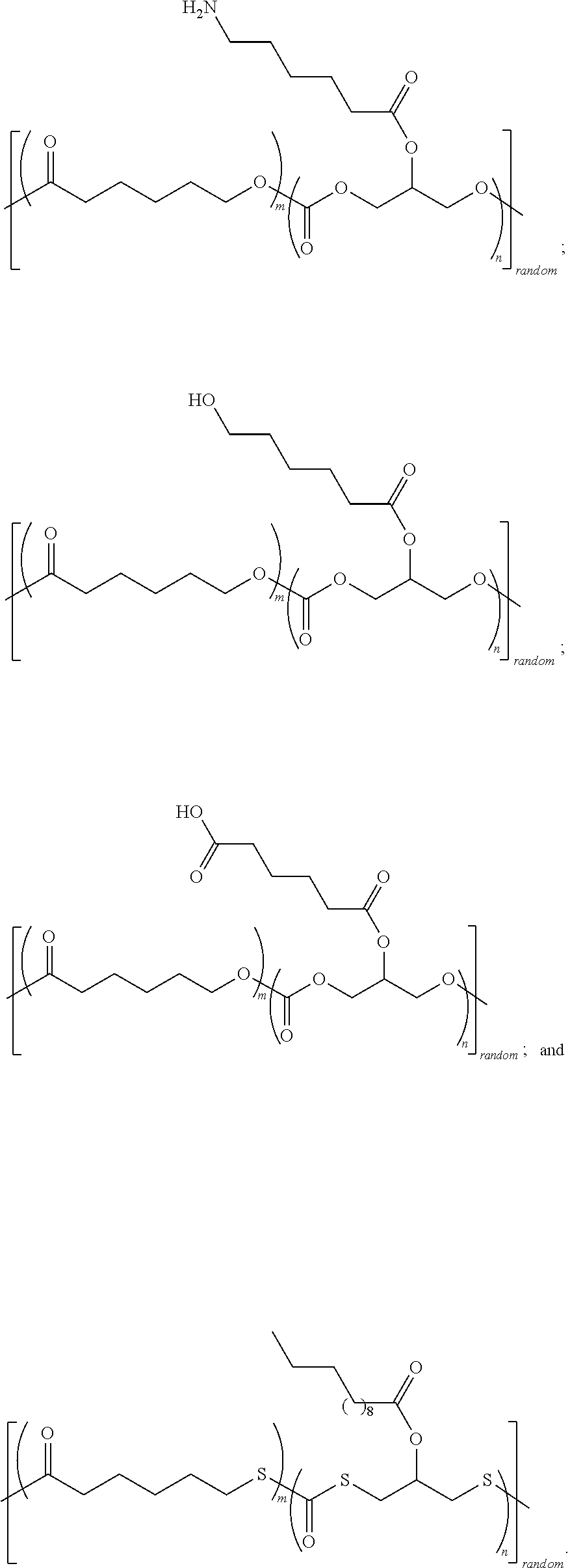 Figure US07671095-20100302-C00092
