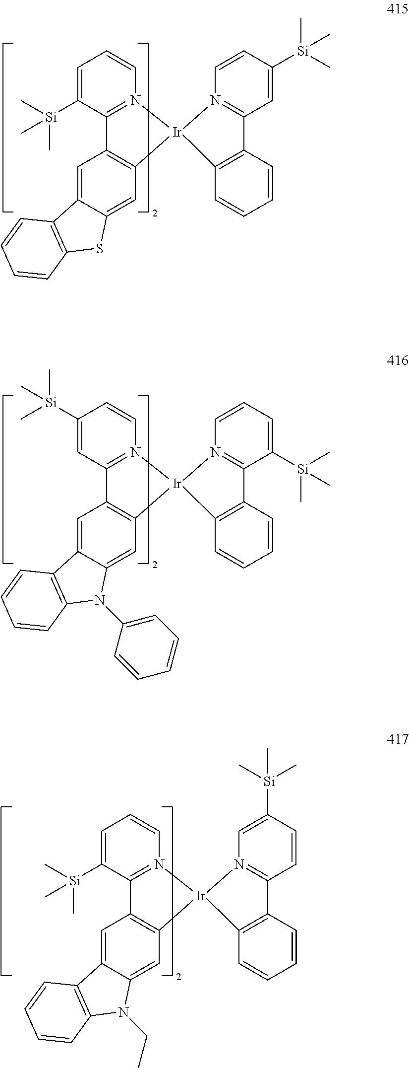 Figure US20160155962A1-20160602-C00185