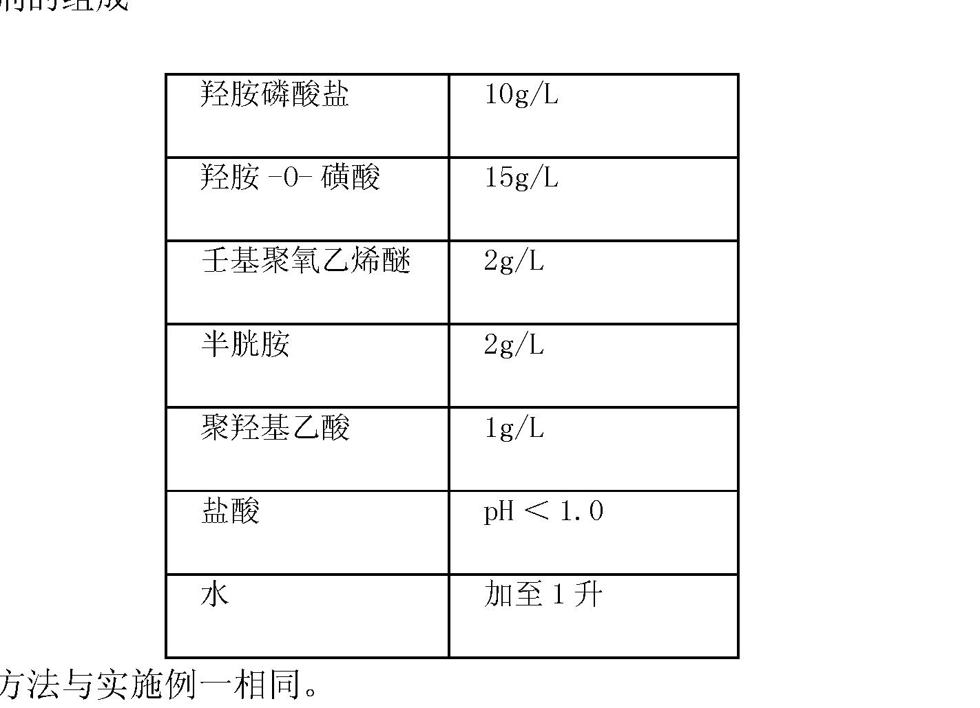 Figure CN101896039BD00092