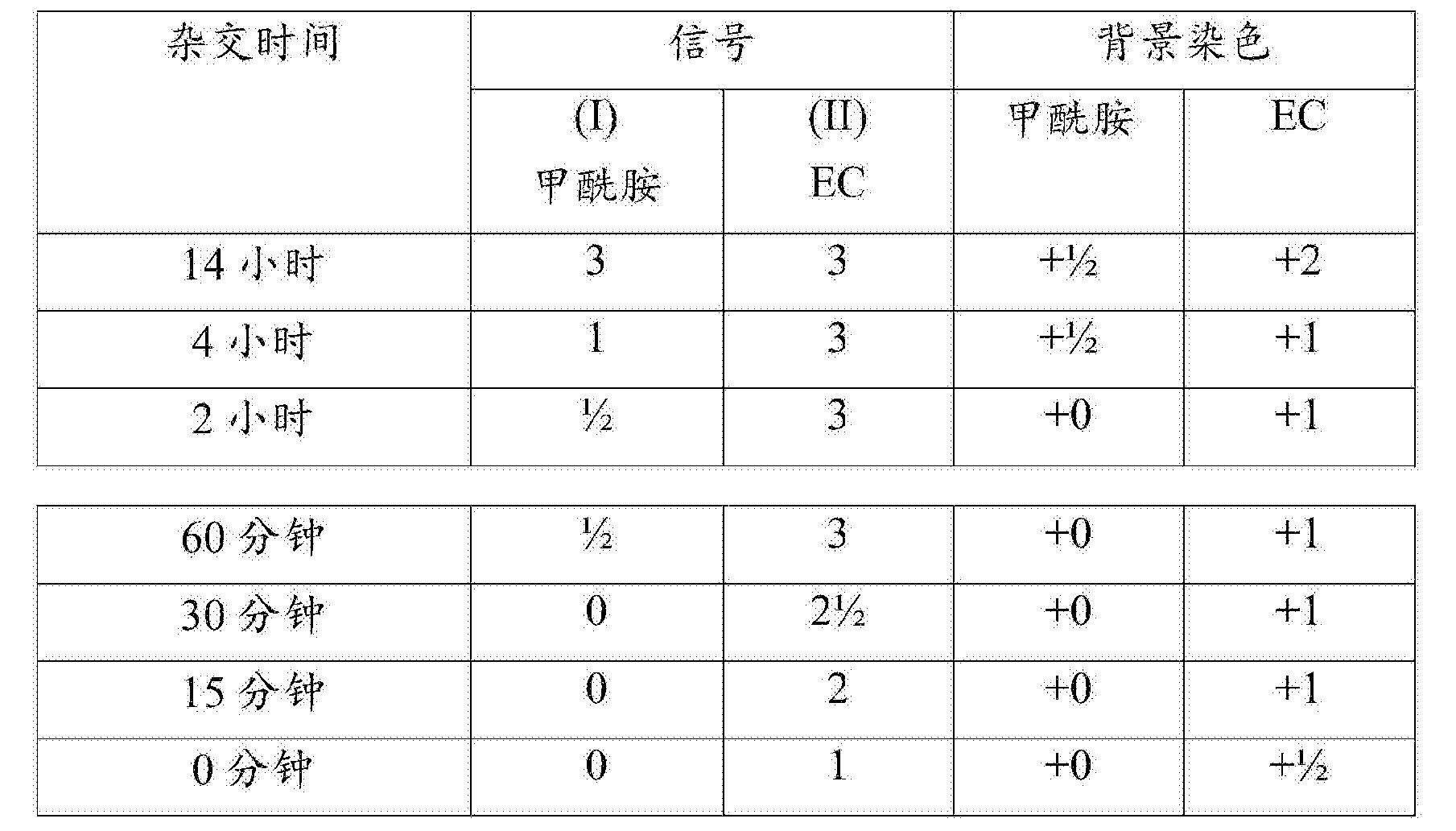 Figure CN102046808BD00391
