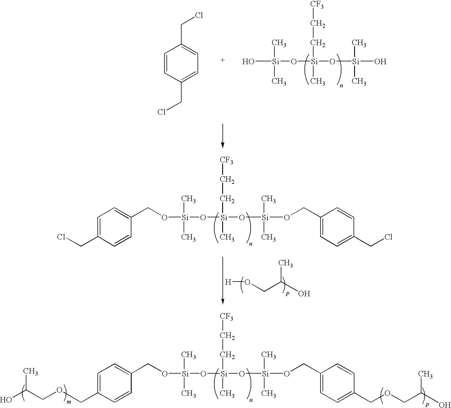 Figure US20100121462A1-20100513-C00017