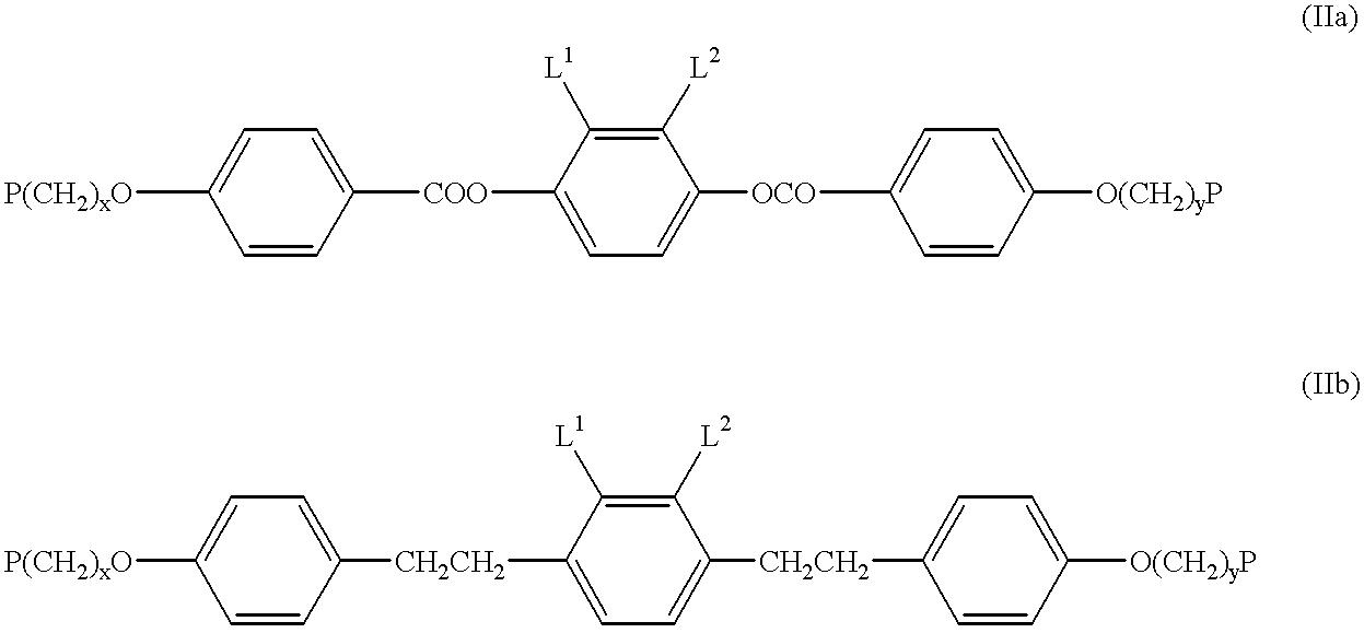 Figure US06641874-20031104-C00002