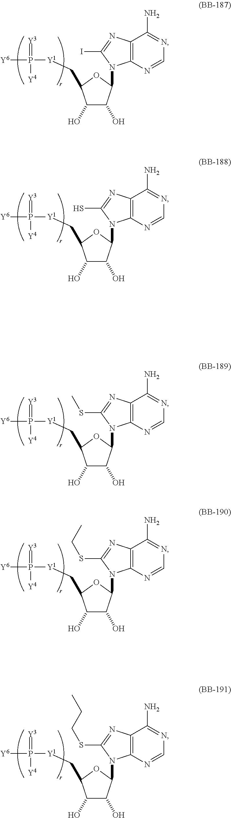 Figure US09186372-20151117-C00070