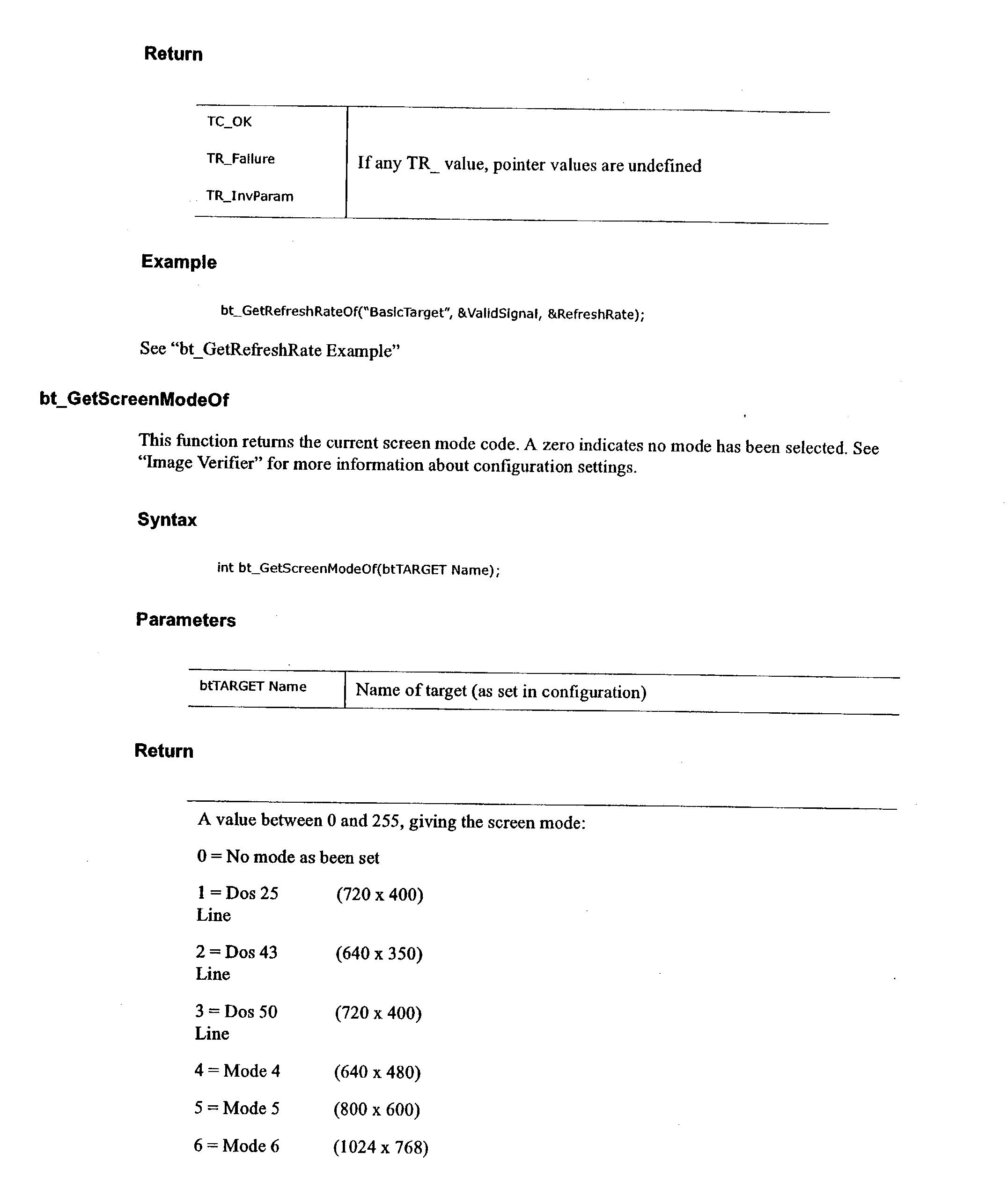Figure US20030208542A1-20031106-P00043