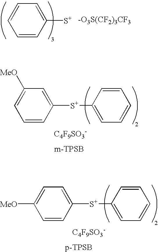 Figure US08404427-20130326-C00183