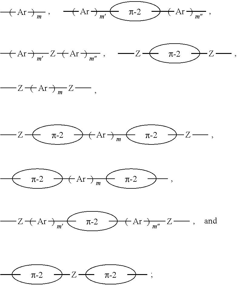 Figure US08329855-20121211-C00007