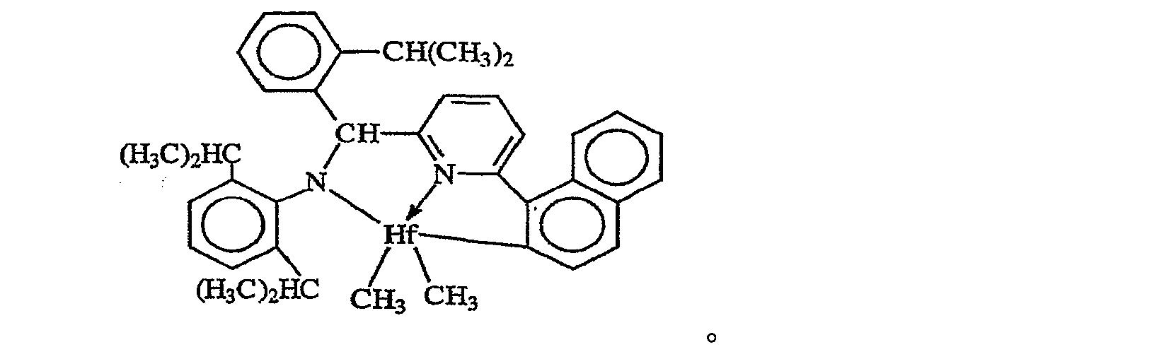 Figure CN101341021BD00251
