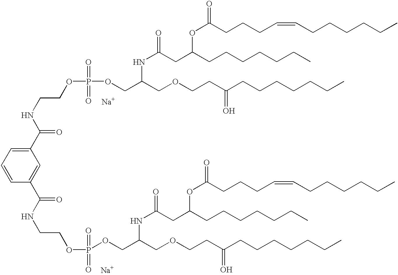 Figure US06551600-20030422-C00241