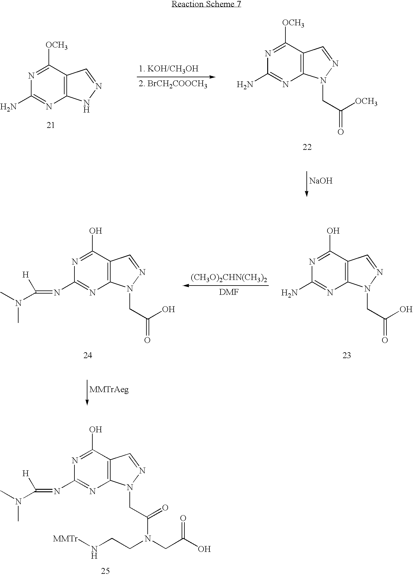 Figure US06972328-20051206-C00011