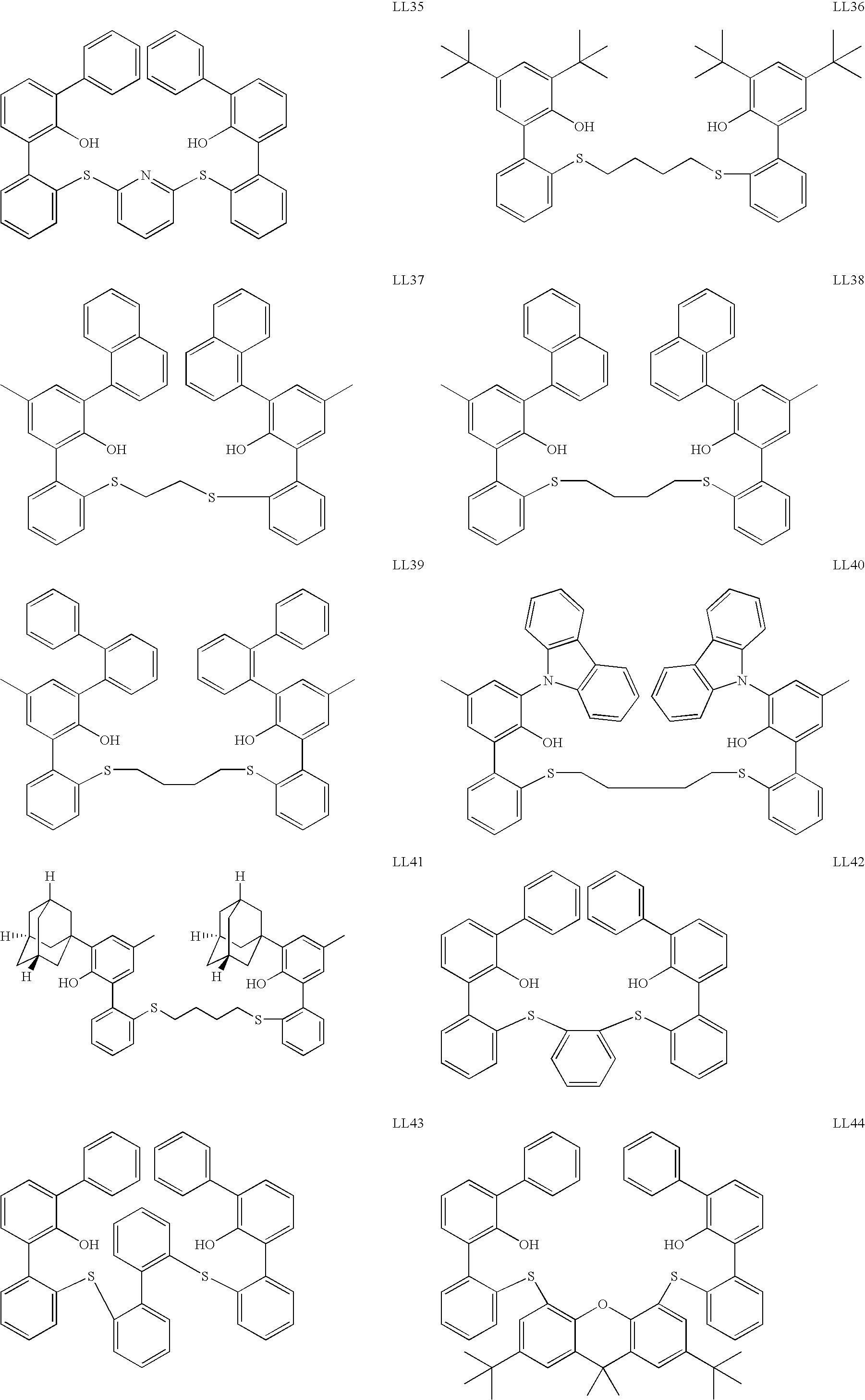 Figure US06897276-20050524-C00009