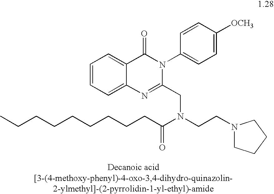 Figure US06794379-20040921-C00043