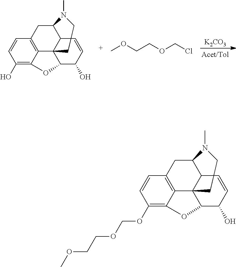 Figure US20190046523A1-20190214-C00089