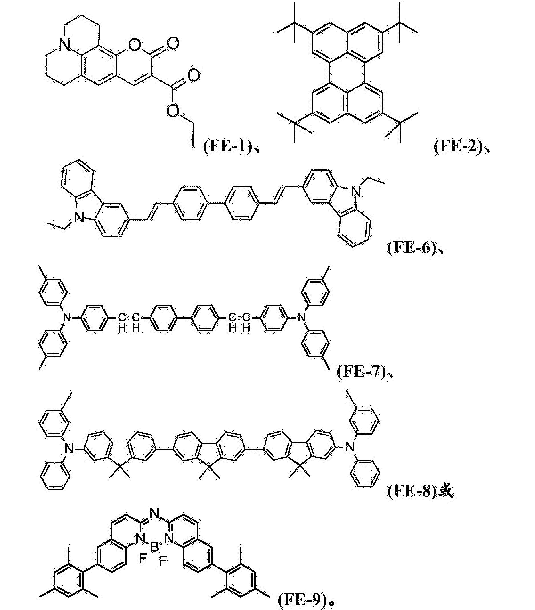 Figure CN105993083BC00091