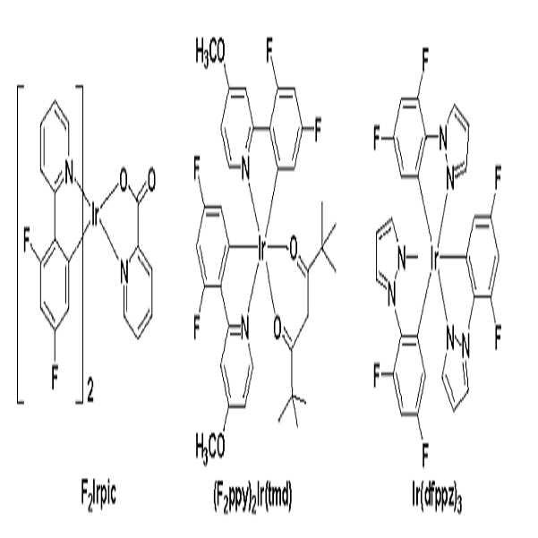 Figure 112011079724904-pat00044