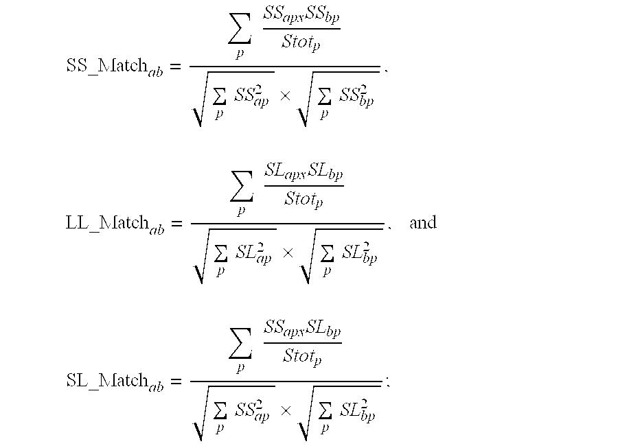 Figure US06507802-20030114-M00005