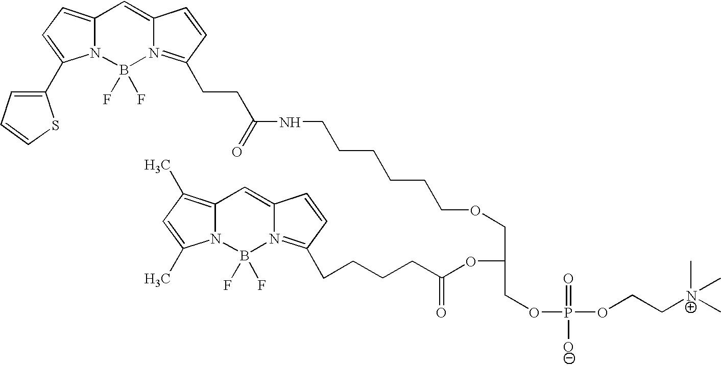 Figure US08513451-20130820-C00014