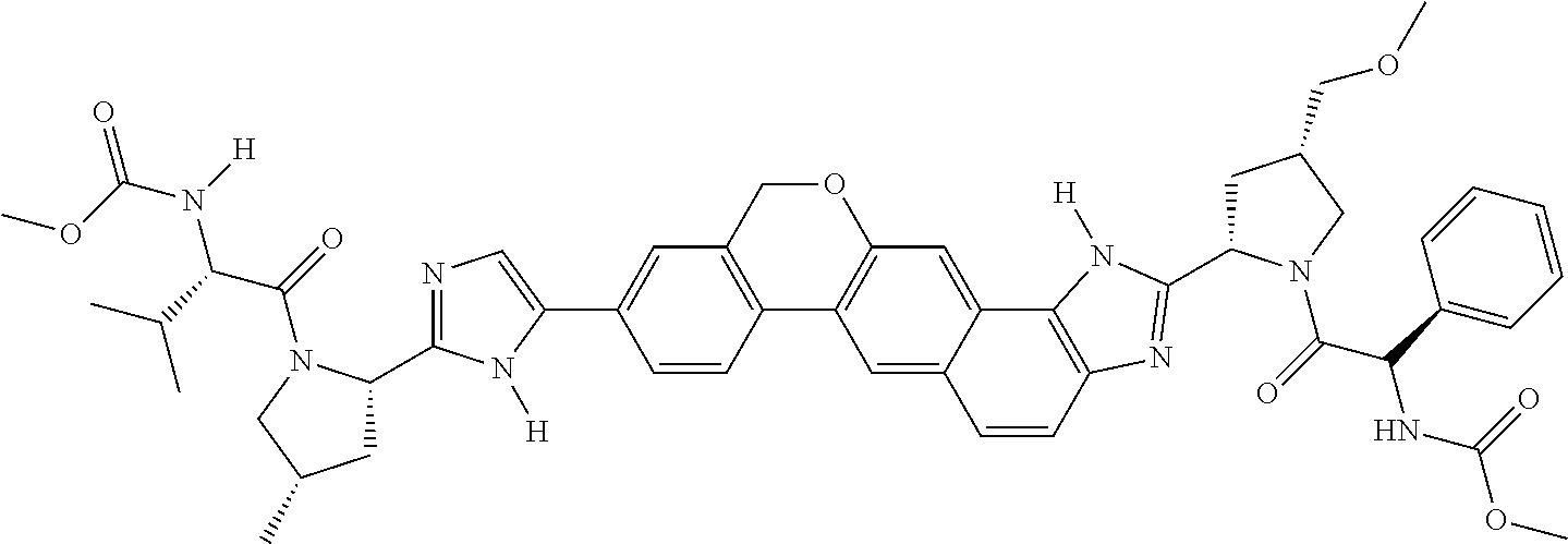 Figure US09868745-20180116-C00051
