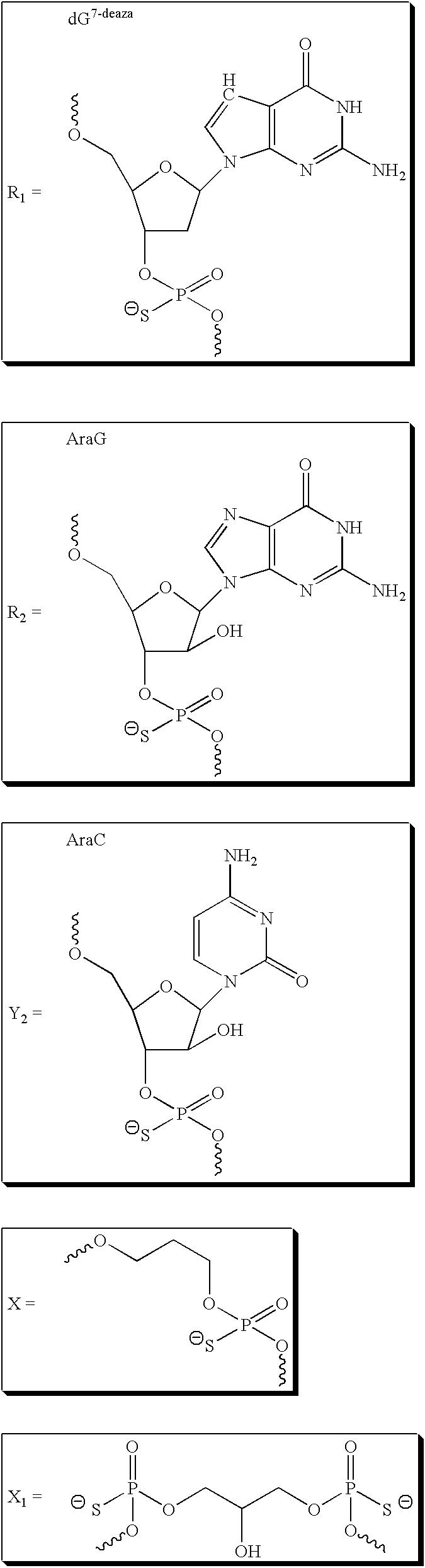 Figure US07276489-20071002-C00042