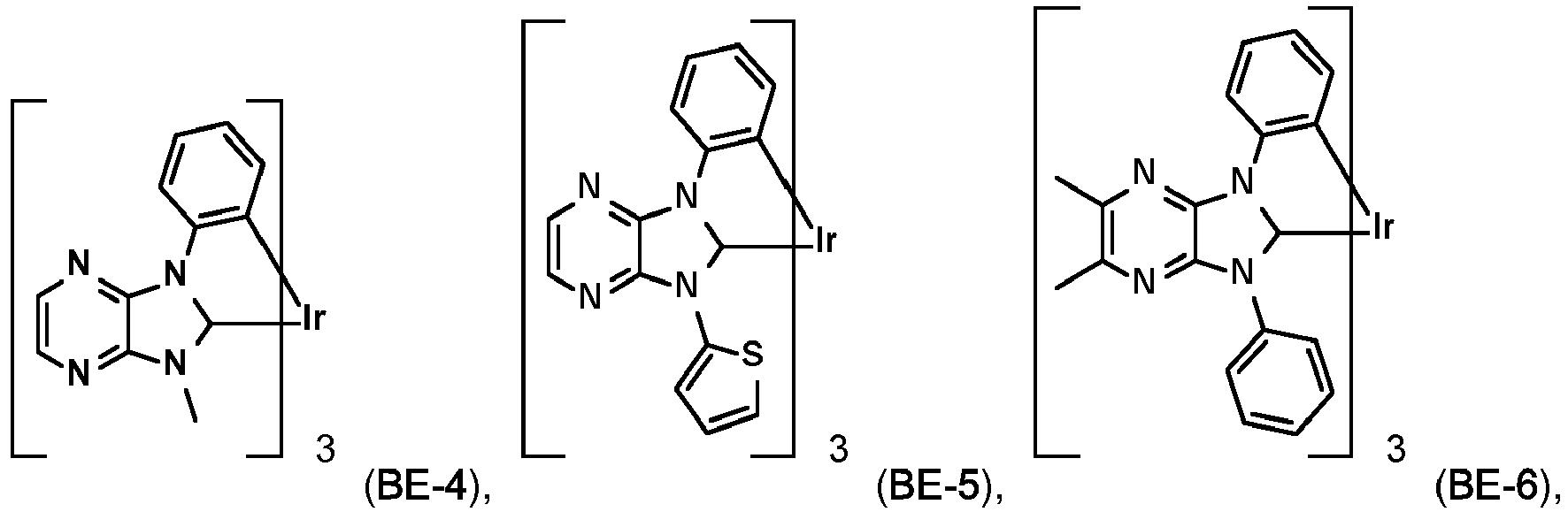 Figure imgb0753
