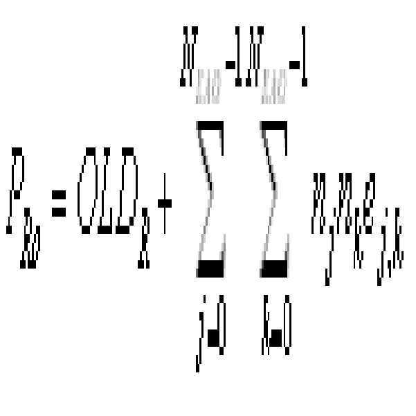 Figure 112011103333212-pct00698