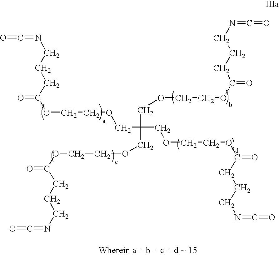 Figure US20080039547A1-20080214-C00004