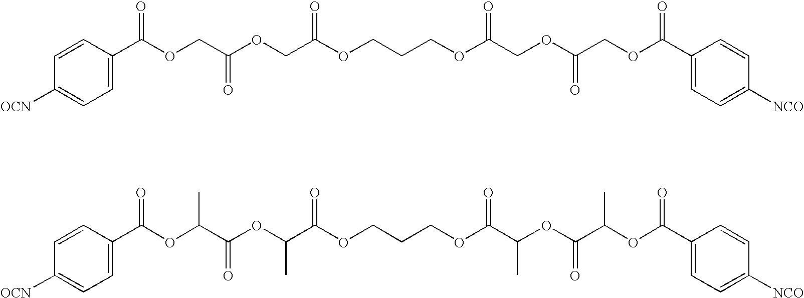 Figure US08367747-20130205-C00052