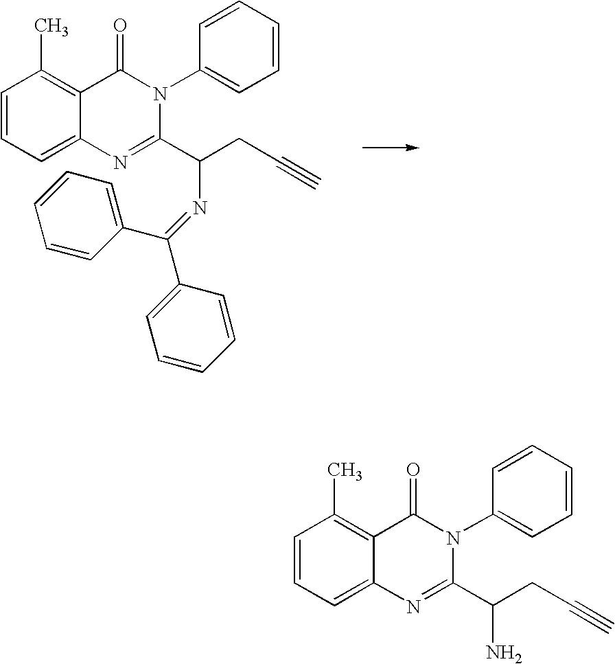 Figure US07932260-20110426-C00160