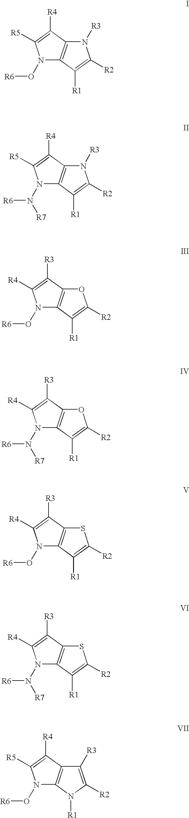 Figure US07288123-20071030-C00050