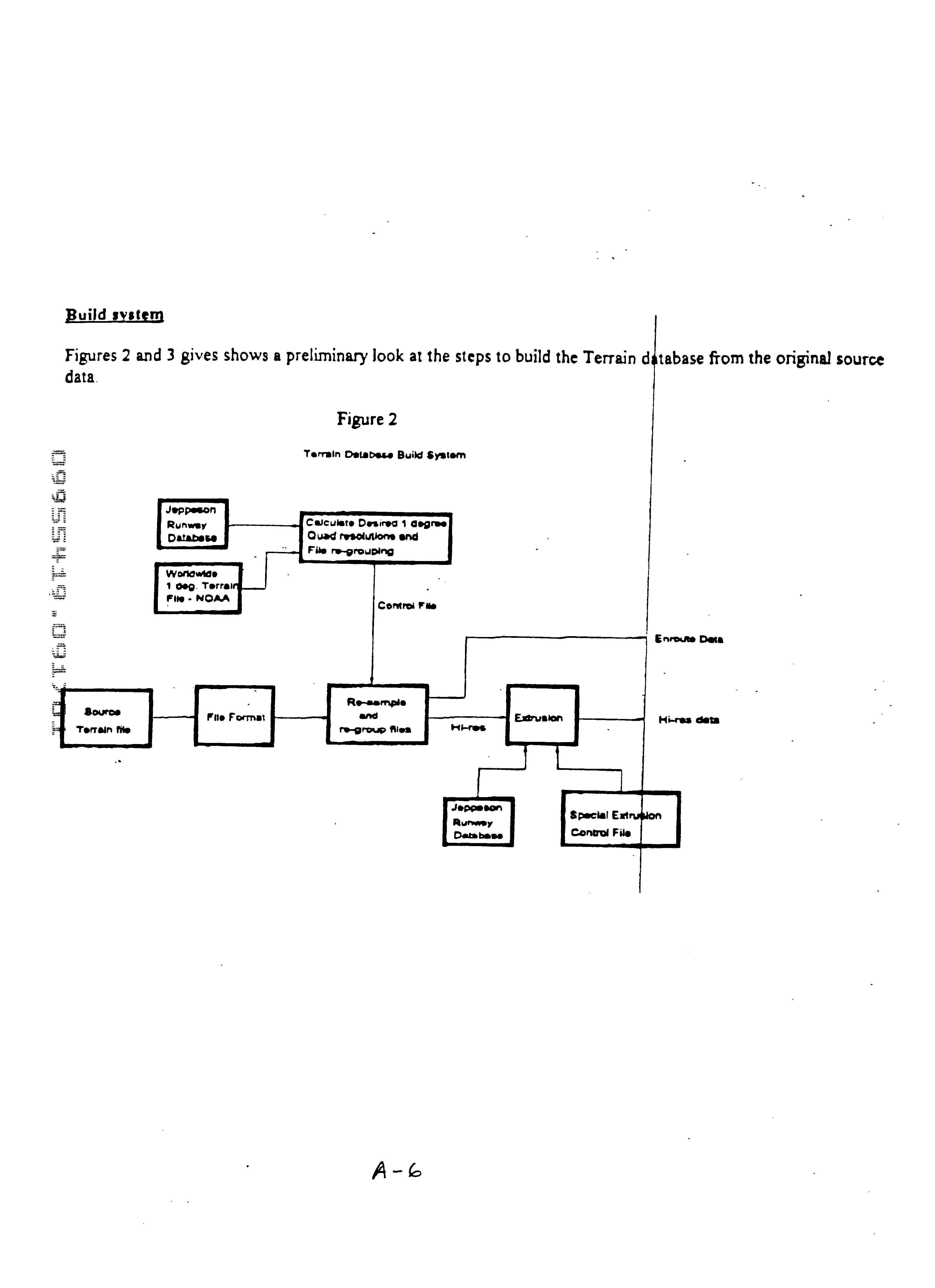 Figure US06710723-20040323-P00006