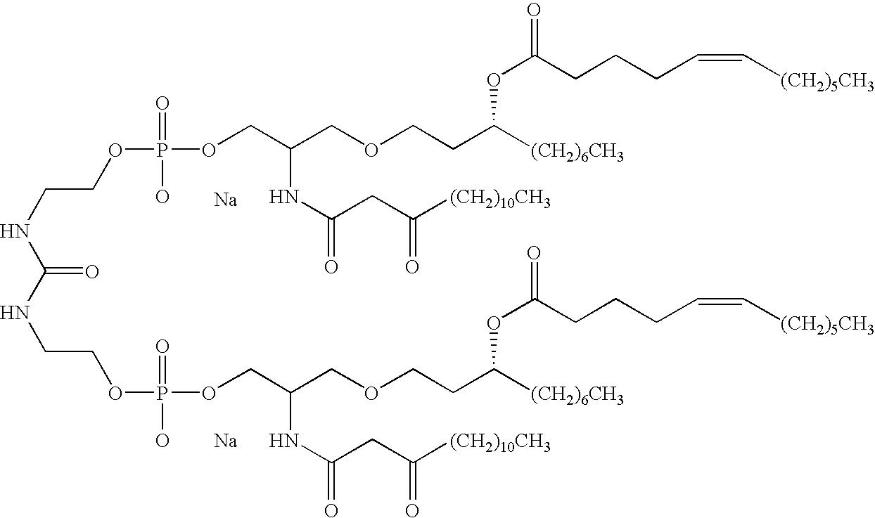 Figure US20070292418A1-20071220-C00023