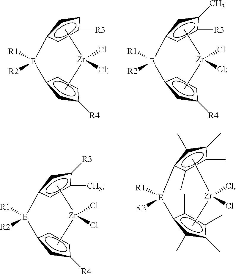 Figure US08030241-20111004-C00005