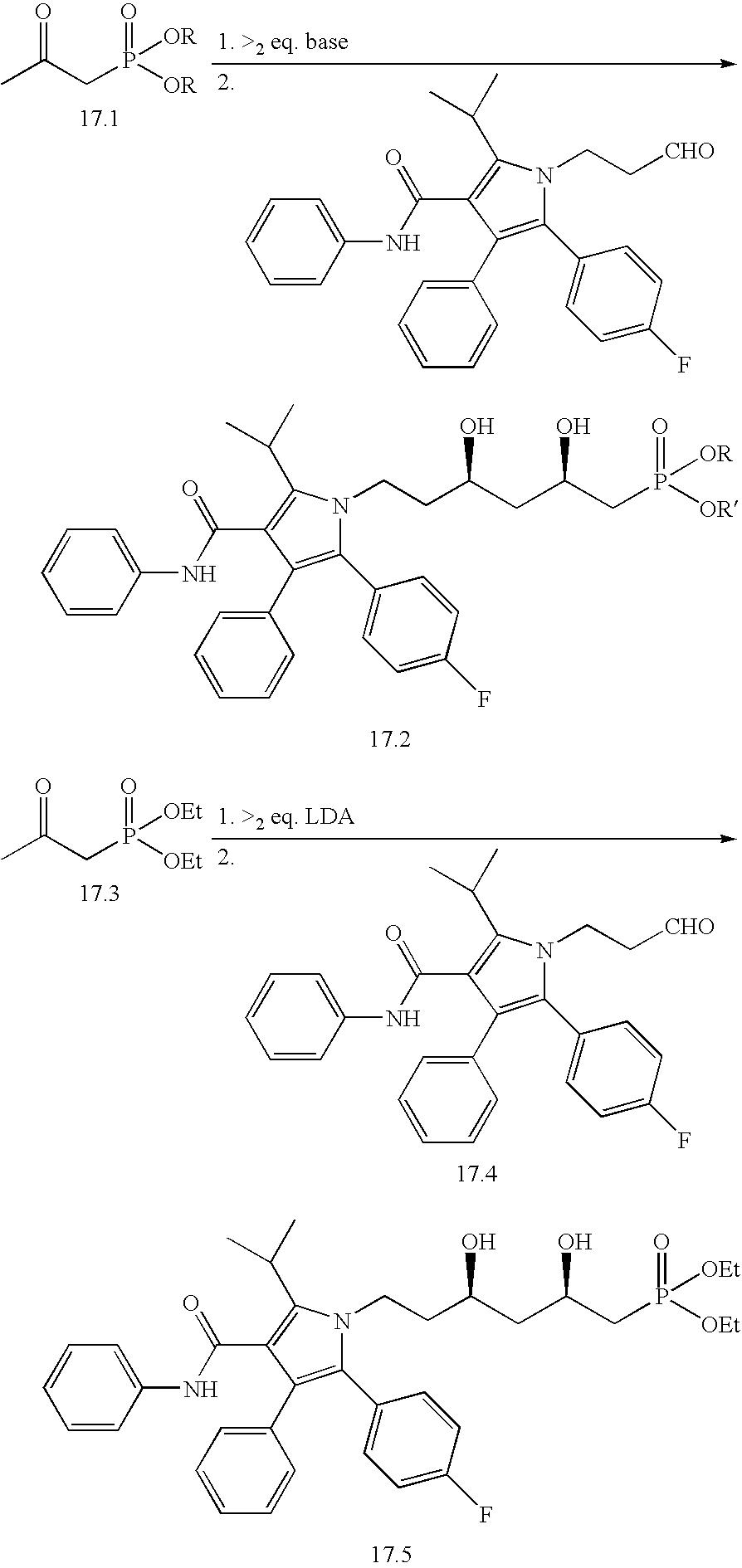 Figure US07407965-20080805-C00203