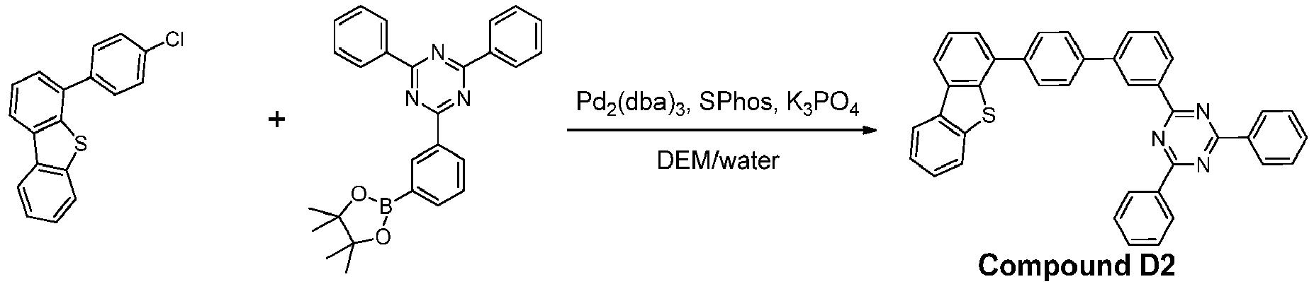 Figure imgb0392
